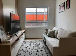 Título do anúncio: Apartamento com 2 dormitórios - bairro Nova Palhoça