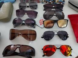 Óculos De Sol Chilli Beans - Edition - Coleção Escolha