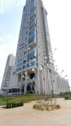 Título do anúncio: Residencial Orla 14 - FRENTE LAGO - Apartamento com 3 Quartos  - Em Palmas