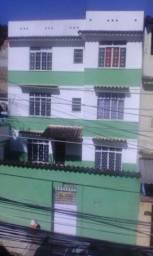 Título do anúncio: Apartamento Bangu