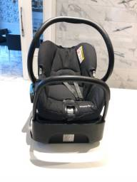 Bebê Conforto Streety Fix Maxi Cosi