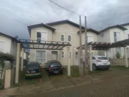 Casa Condomínio Fechado - Jd. Tropical - Botucatu/SP
