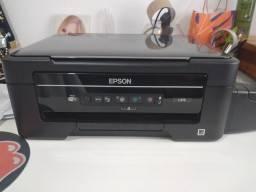 Impressora Epson sublimatica A4