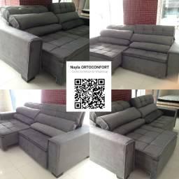 Sofá novo sofá novo sofá novo sofá novo sofá novo