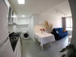 Apartamento para alugar com 2 dormitórios no bairro Operário