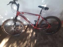 Bicicleta Ecos  R$ 400