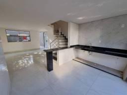 Casa nova no Itapoã 3 quartos com suíte 120m2