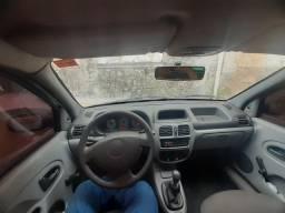 Renault Clio impecável