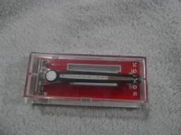 Barbeador Schick Adjustable Americano ( colecionador )
