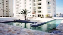 R7577 Apartamento Locaçao Jardim das Colinas