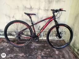 Bike 29 alumínio
