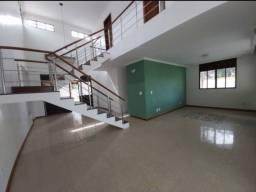 Condomínio Itaporanga, 3 Suites. 4 vgs, Ponta Negra.
