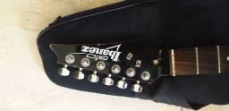 Guitarra Ibanez g10