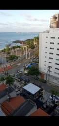 Aluguel de Kitnet na Av  Beira mar