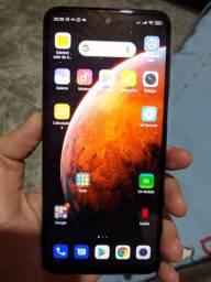 Redmi Note 9 S 6/128GB