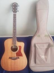 Vendo violão Taylor.