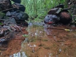 Chácara no interior de Taquara por apenas R$29,900