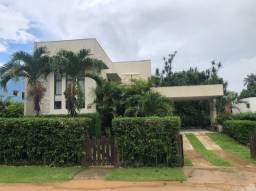 Casa em condomínio fechado Aldeia