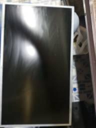 Tela led 20 polegadas M200FGE