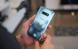Samsung S10e Seminovo