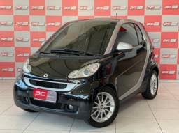 Smart Fortwo COUPE 62 2P