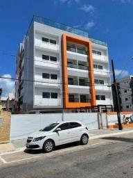 Título do anúncio: Apartamento na Principal do Bessa para Vender