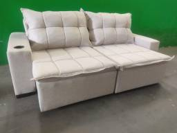 Sofa sofa sofa sofa sofa sofa sofa sofa sofa sofa sofa sofa sofa sofa