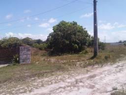 Vende-se terreno em Catuama