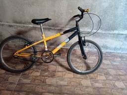 Vende se essa duas bicicletas ou trocar por xbox