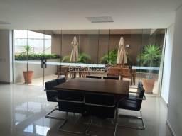 Belo Horizonte - Apartamento Padrão - Estoril