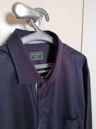 Camisa Calvin Klein, Brooksfield