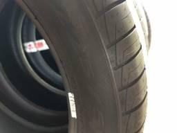 Pneu Cruze Pirelli P1 Plus 225/50r17 XL Cinturato
