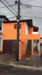 Kitnet kitchenette Quitinete kitinete Apartamentos em Mandacaru - Excelente localização