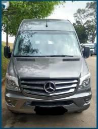 Van Sprinter 2018 (51)99527-0087 - 2018