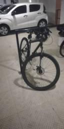 Bike aro 29 apenas venda