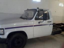 Vendo D6000 93/94 - 1993