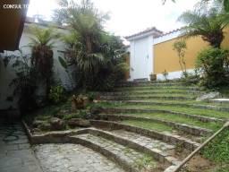 Casa em Condomínio para Venda em Teresópolis, COMARY, 2 dormitórios, 2 suítes, 4 banheiros