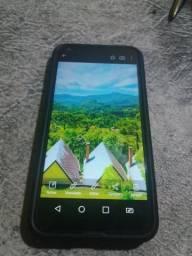 Smartphone LG Q6.De 32GB,Favor ler abaixo descrição sobre aparelho,