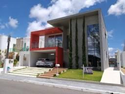 Reserva Bella Vista - Casa com Altíssimo Padrão de acabamento