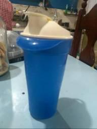 Copo de plastico tapawer