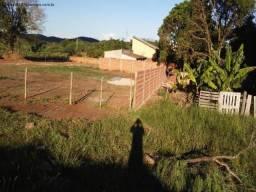 Vende terreno de esquina em Bonito, MS excelente para posto ou condominio