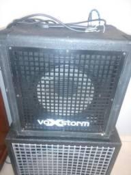 Cubo vox storm