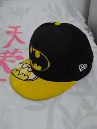 Boné new era DC batman 7089dd1bd4c