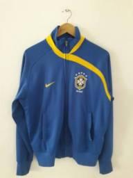 Casacos e jaquetas no Rio de Janeiro e região 44c0d2a39e565
