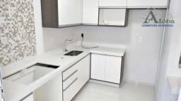 Apartamento 2 quartos com suíte - Opção de Planejado