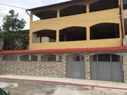 Casa Praia de Itaparica