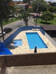 Apartamento com 2 dormitórios à venda, 68 m² por R$ 270.000,00 - Jardim das Indústrias - S