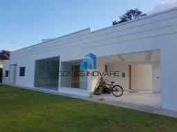 Casa para alugar com 4 dormitórios em Atalaia, Ananindeua cod:36