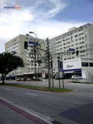 Título do anúncio: Apartamento à venda, 41 m² por R$ 155.000,00 - Jardim São Dimas - São José dos Campos/SP