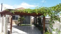 Aluguel de casa completa em florianápolis - SC para temporadas ou em qualquer época do ano